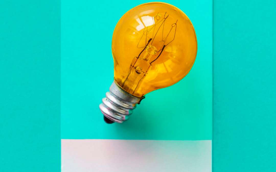 The Ten Most Important Things – No. 3: Creativity is a Powerful Multiplier