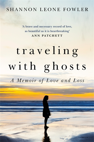 traveling-with-ghosts-uk-cover