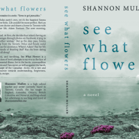 Sneak Preview! An Excerpt from See What Flowers