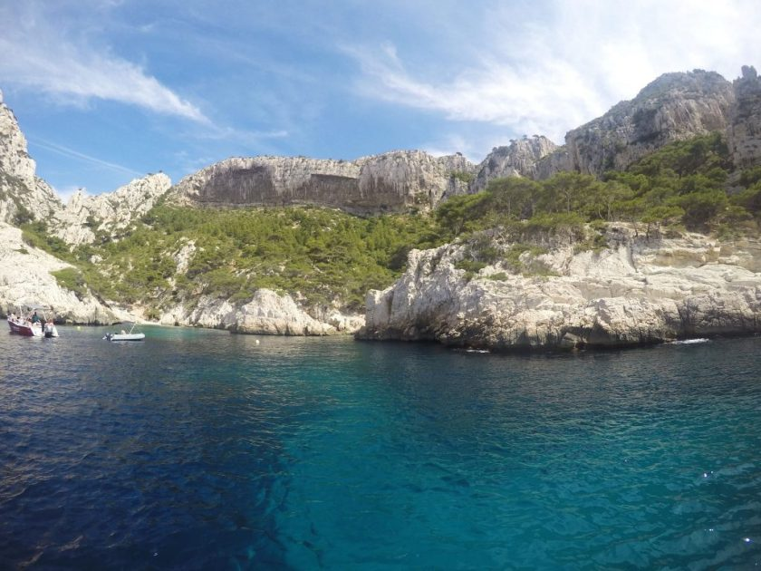Marseille_Calanques_withboats