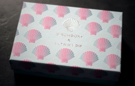 skinnydip-london-birchbox