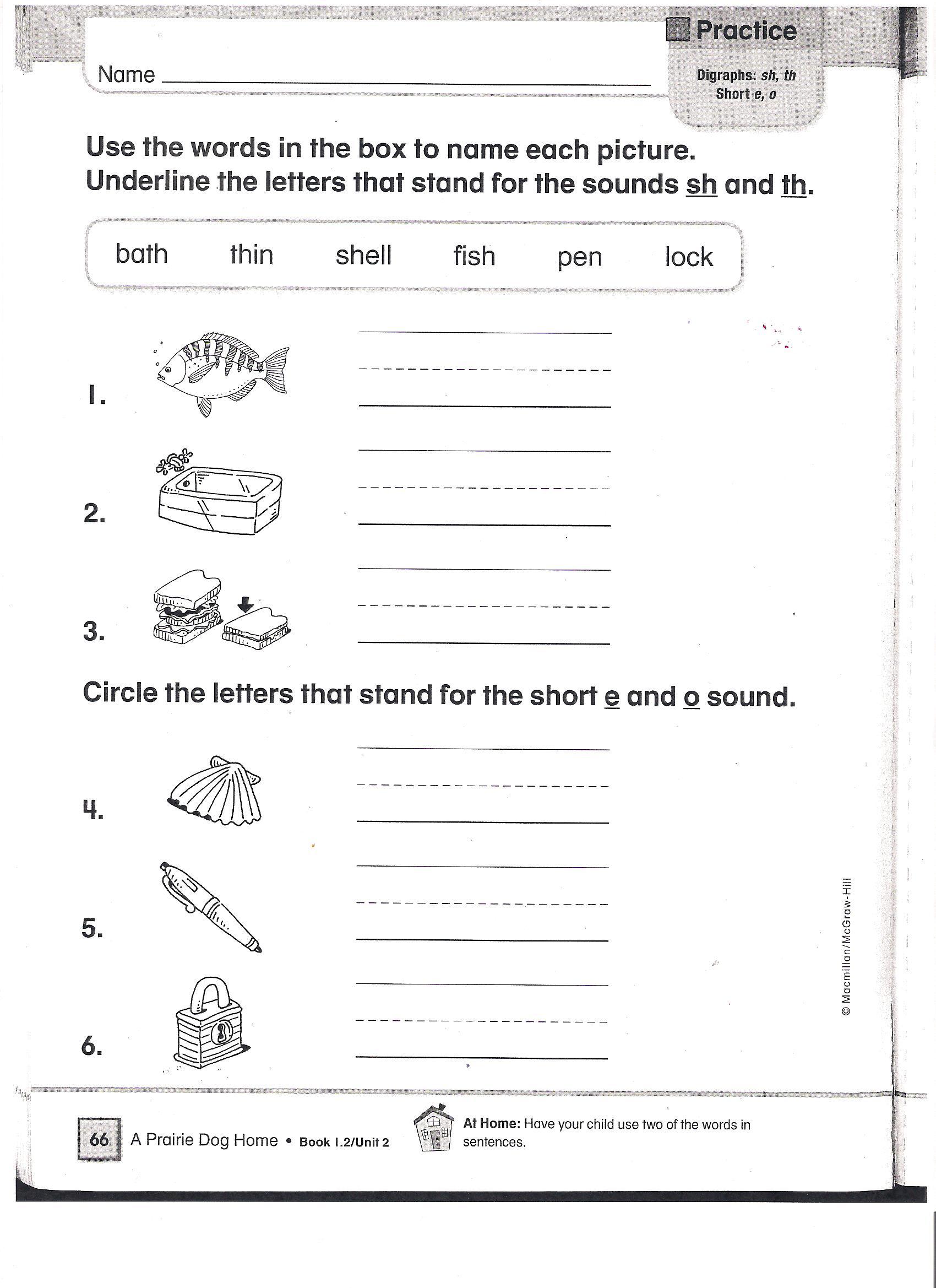 Educ 437 Elementary Methods
