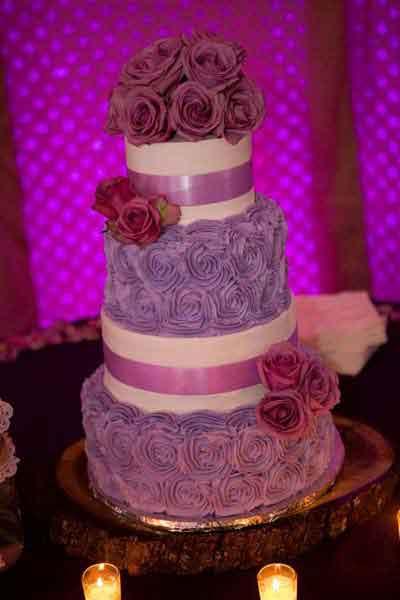 Weddings Cake Flowers Springfield Mo Branson Mo Joplin Mo Eureka Springs AR