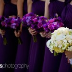 Wedding Bouquets Springfield MO
