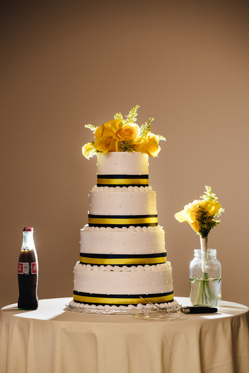 Cake and Dessert Tables Springfield MO