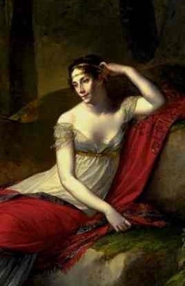 """Did Napoleon tell Josephine """"Not tonight""""? We'll never know, but it's likely one of the Napoleon misquotes."""