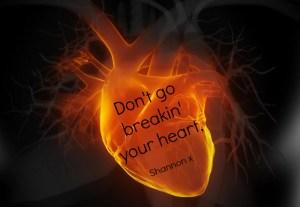 heartshannon