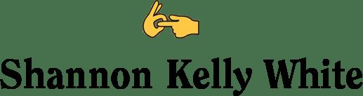 Shannon_kelly_white_logo
