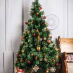 Top 5 Best Minimalist Christmas Trees Shannon Torrens
