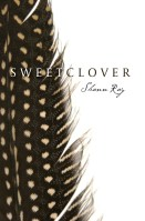 SC_Cover