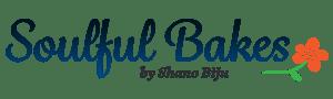 SOULFUL BAKES – by Shano Biju