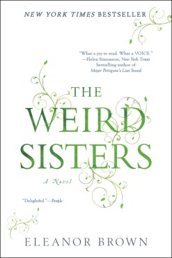 1weirdsisters