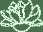 lotus-inspiration-signup