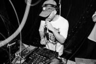 SoundClash-07