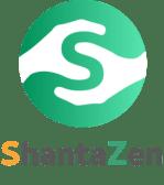 logo-shantazen