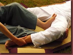 massage thai shantazen douai arras lens cambrai lille libère les tensions musculaires meilleure circulation sanguine et lymphatique bien-être général t
