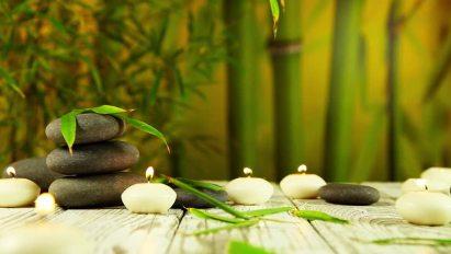 promotion de rentrée,massage douai,reiki douai, bien-être, reconnexion, harmonisation avec bol tibétain.