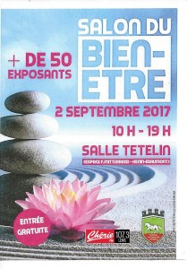 massages, shiatsu,plantaire, visage nuque, amma-assis, amma allongé