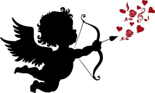 shantazen courchelettes massages bien-être Saint Valentin promotion offre -20%
