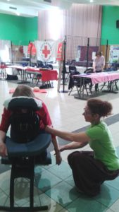 relaxation amma-assis massage shiatsu détente harmonisation
