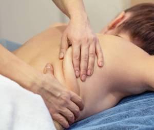 Massage minceur Shantazen Douai Arras Lens Cambrai