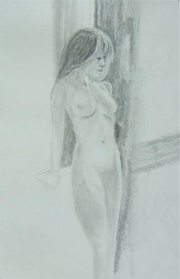 nude991.jpg