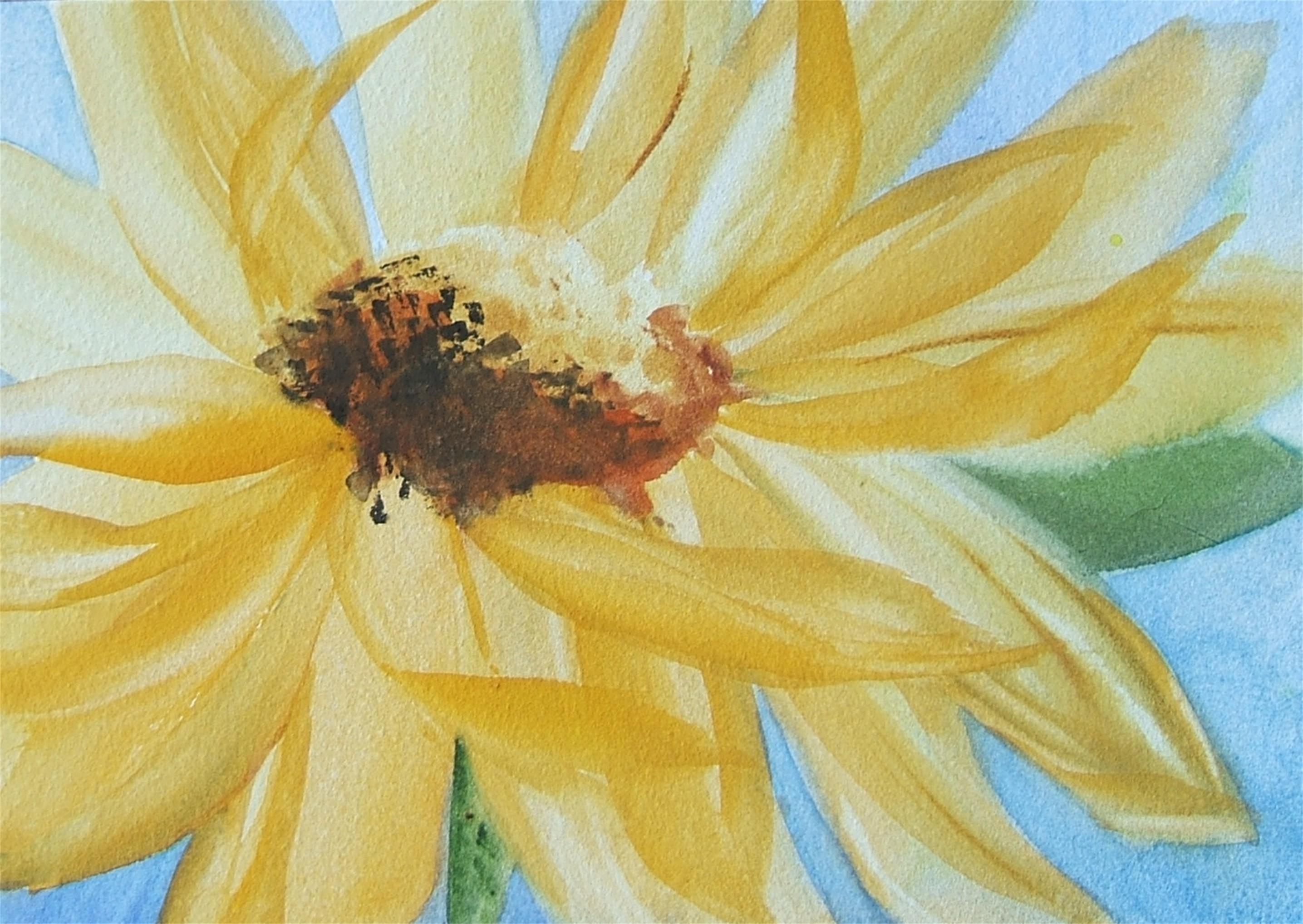 sunflower-magic300.jpg