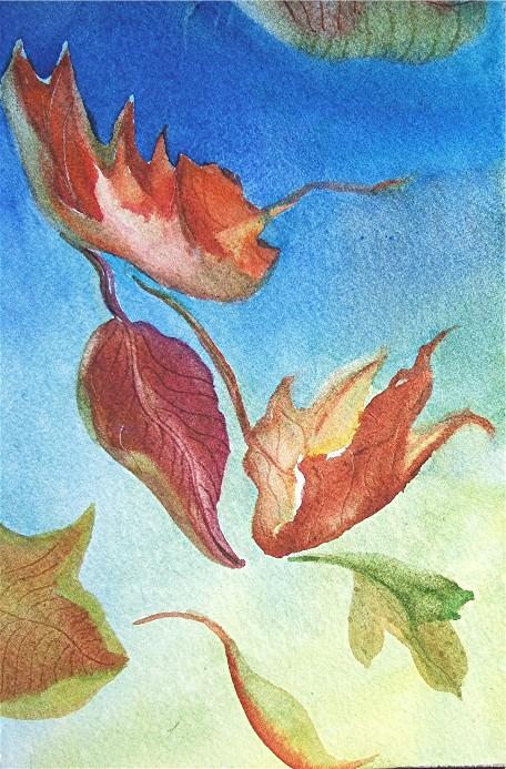 high-croma-leaves.jpg