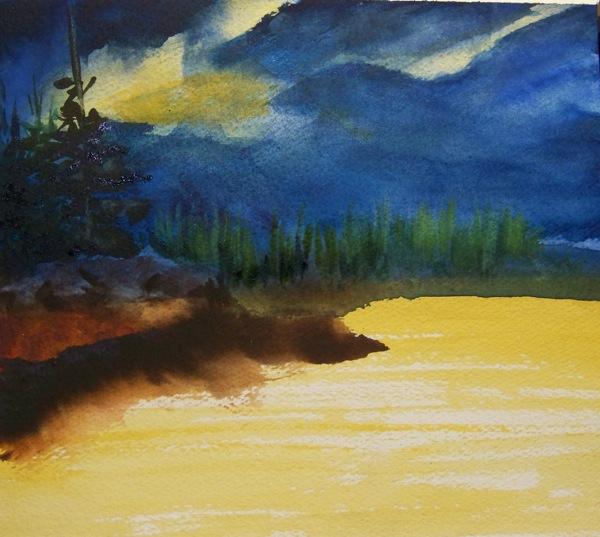lake-wylie-skies2