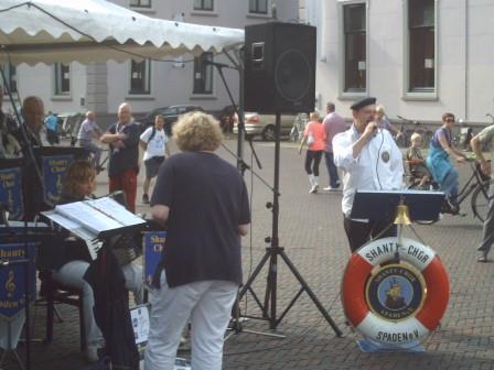 Shantyfestival_Leeuwarden