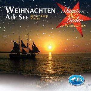 Weihnacht_auf_see_vorne