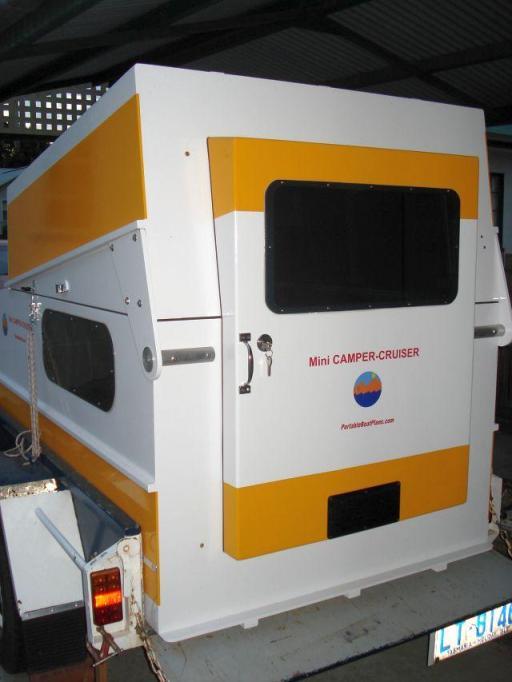 DSC03503 m.jpg.opt640x853o0,0s640x853