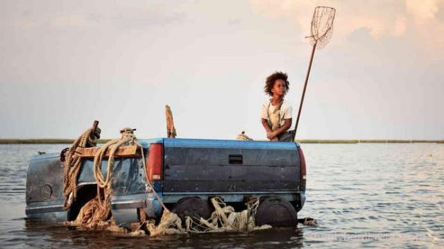beasts of the southern wild boat - Google Search.clipular