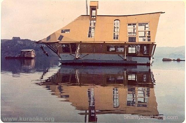 sausalito-houseboat.jpg (640×425).clipular