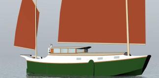 Plans Shantyboatliving Com