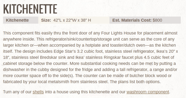 Kitchenette - Four Lights Tiny House Company.clipular