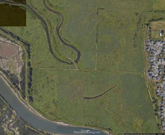 Snohomish River - Google Maps.clipular (5)