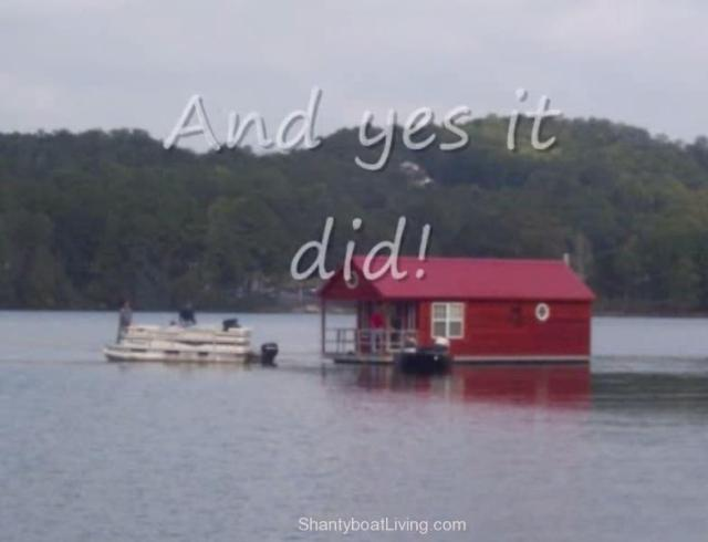 floating-floodproof-tiki-hut-houseboat-for-sale-youtube-clipular