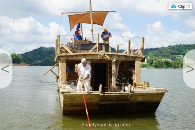 1830-replica-flatboat-with-pedigree-clipular-2