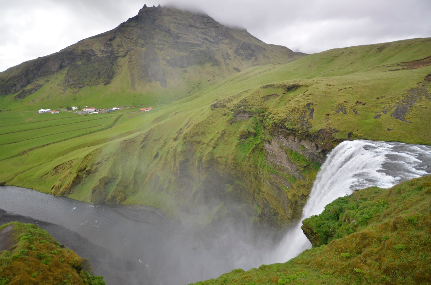 more to iceland