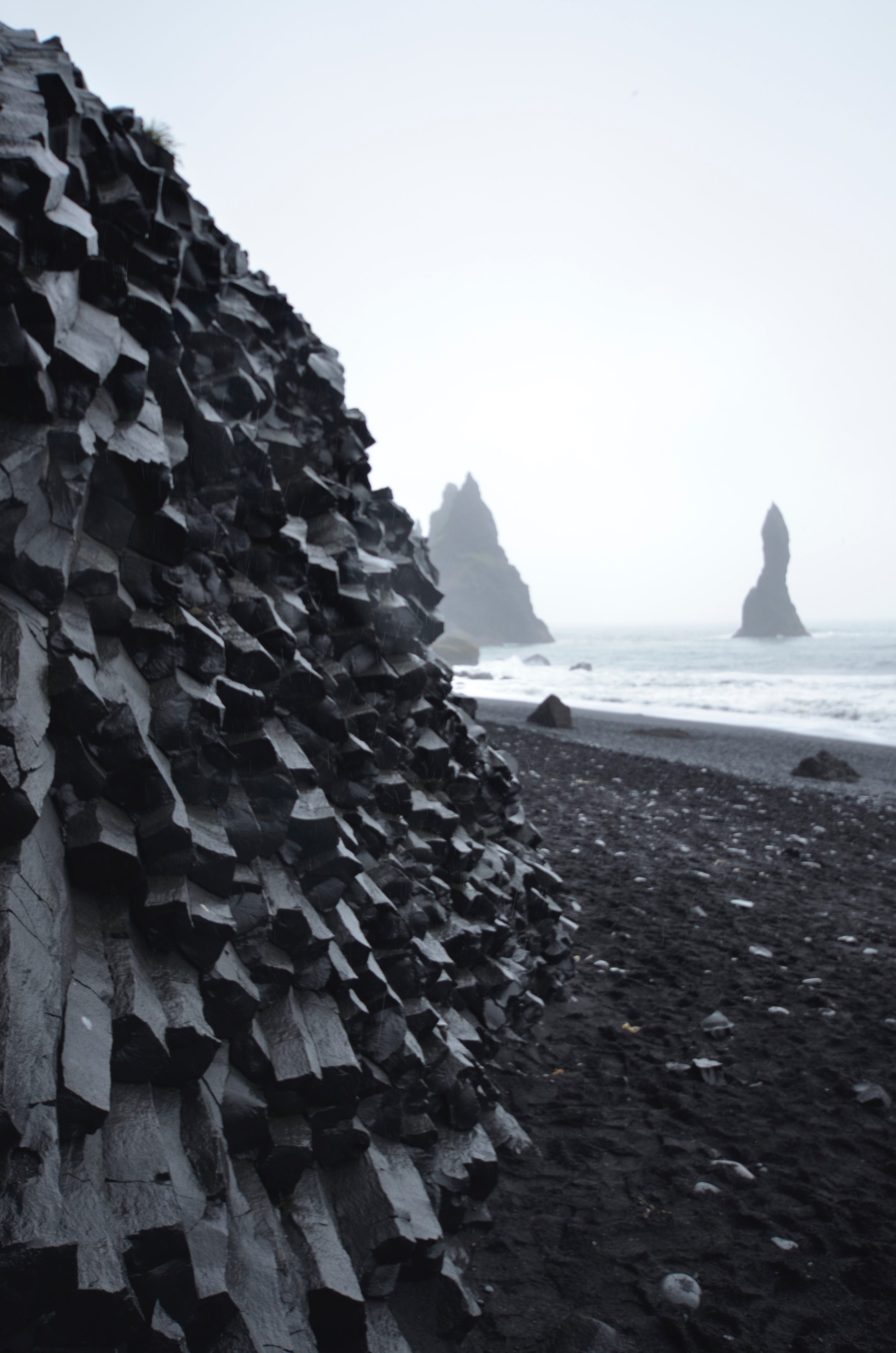 unseen photos from iceland