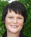Irene Hewarth