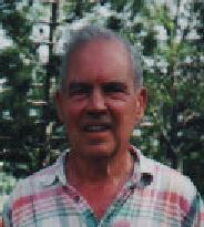 John Crispin