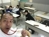 北海道スポーツ専門学校講師、シュワルツ浅井