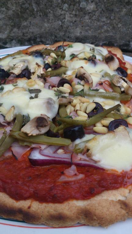 pizzaraw