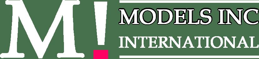 models inc int logo
