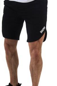 heren sport shorts