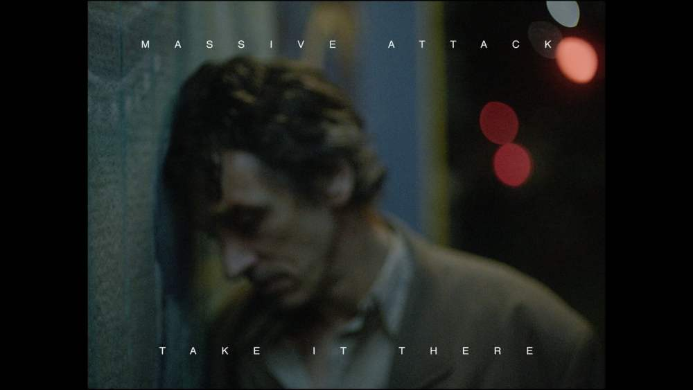 massive_attack_tricky_and_3d_take_it_there_hiro_muri_maxwell_orgell_alice_davis_shapeofcontent