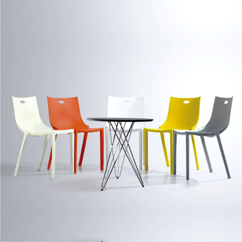 Cafe chair manufacturers