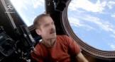 Oddity2013-2,CommanderChris
